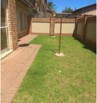Townhouse To Rent in Reyno Ridge, Witbank