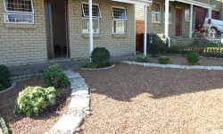 House To Rent in The Crest, Durbanville