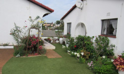 House For Sale in Durban North, Durban North