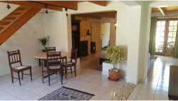 House To Rent in Observatory, Cape Town