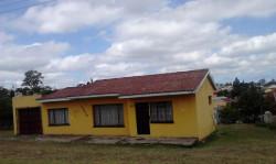 House For Sale in Mdantsane Nu 1, East London