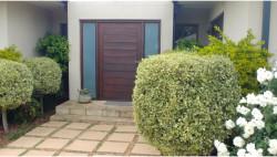House To Rent in Durbanville Hills, Durbanville