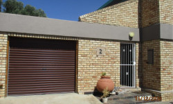 Townhouse To Rent in Vryburg, Vryburg