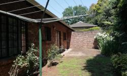 Simplex For Sale in Chase Valley Heights, Pietermaritzburg