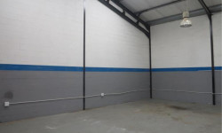 Commercial And Industrial To Rent in ,