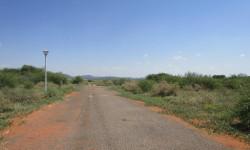 Land For Sale in Lephalale, Lephalale