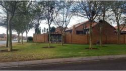 Simplex To Rent in Amberfield Crest Estate, Centurion