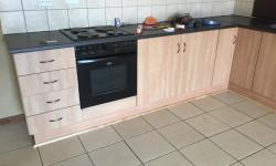 Simplex To Rent in Eldo Lakes Estate, Centurion