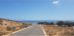 Land For Sale in Britannica Heights, St Helena Bay