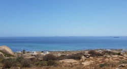 Land For Sale in Blueberry Hill, St Helena Bay