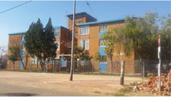 Apartment To Rent in Tileba, Pretoria