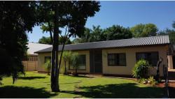 House To Rent in Lephalale, Lephalale