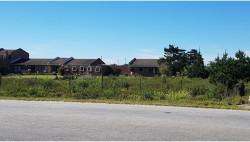 Land For Sale in Greenbushes, Port Elizabeth