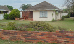 House For Sale in Kabega, Port Elizabeth