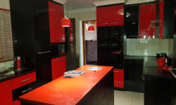House For Sale in Mangaung, Bloemfontein