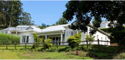 Townhouse For Sale in Assagay, Hillcrest
