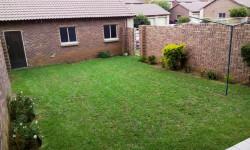 House To Rent in Mooikloof Ridge, Pretoria