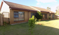 House For Sale in Welverdiend, Carletonville