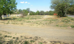 Land For Sale in ,