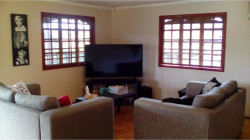 Garden Cottage To Rent in Gillitts, Gillitts