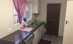 Apartment To Rent in Buccleuch, Sandton