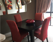 Apartment To Rent in Woodmead, Sandton