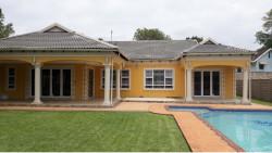 House To Rent in Kildare, Empangeni