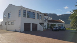House For Sale in Vermont, Hermanus