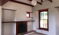 Garden Cottage To Rent in Victorskloof, Hout Bay