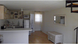 Loft To Rent in Claremont Upper, Cape Town