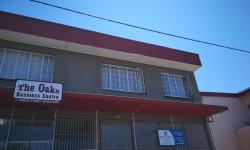 Apartment To Rent in Mindalore, Krugersdorp