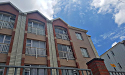 Apartment For Sale in Oatlands, Grahamstown