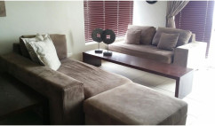 Apartment To Rent in De Bakke, Mossel Bay