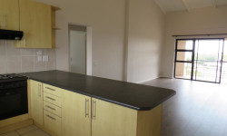 Apartment To Rent in Royal Ascot, Milnerton