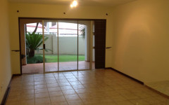 Apartment To Rent in Morningside, Sandton