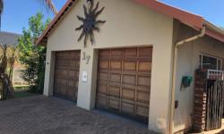 House For Sale in Glen Marais, Kempton Park