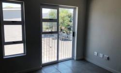 Apartment To Rent in Klein Parys, Paarl