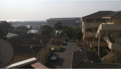 Apartment For Sale in Windermere, Durban