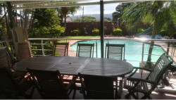 House For Sale in Westridge, Durban
