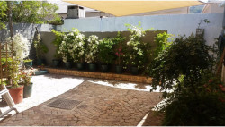 House For Sale in Paarl Central, Paarl