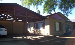 House For Sale in Adelaide, Adelaide