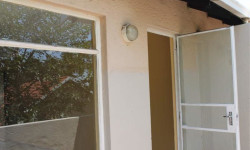 Simplex To Rent in Newlands, Pretoria