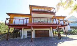 House For Sale in Keurboomstrand, Plettenberg Bay
