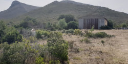 Agricultural Holding For Sale in Albertinia, Albertinia