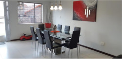 Duplex For Sale in Silverton, Pretoria