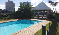 Apartment To Rent in Diaz Beach, Mossel Bay