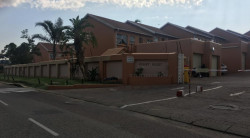 Apartment For Sale in Vorna Valley, Midrand