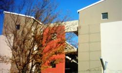 Bachelor Flat To Rent in Die Bult, Potchefstroom
