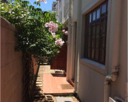 Apartment To Rent in Die Boord, Stellenbosch