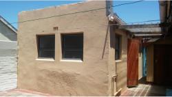 Bachelor Flat To Rent in Strandfontein, Strandfontein